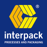 Interpack 2017 Process and Packaging Fair